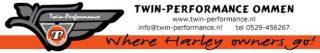 Twin Performance Ommen